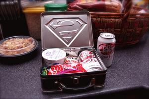 ..and we all know how I feel about awesome metal lunchboxes, right?